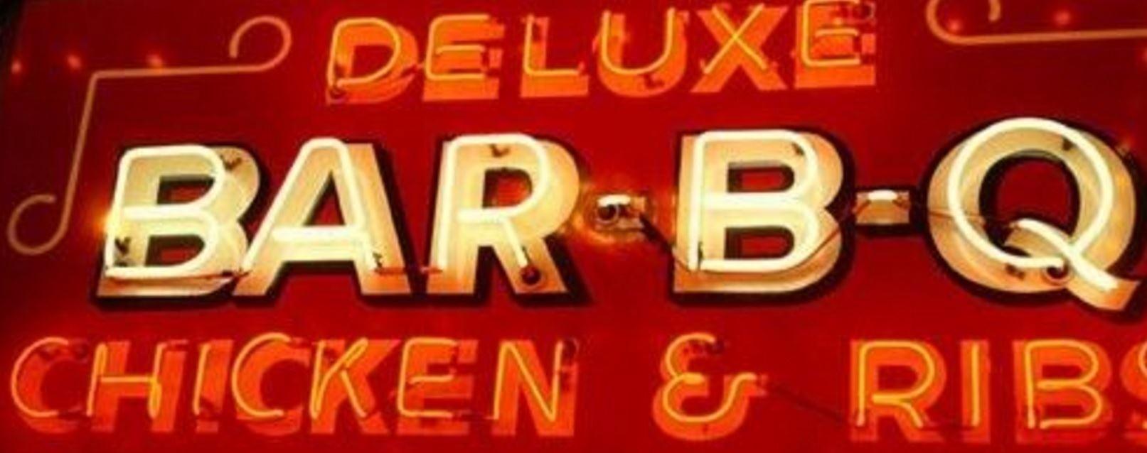 Afterski på Hundfjällets Bar & Grill