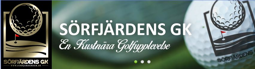 Sörfjärdens Golf Club