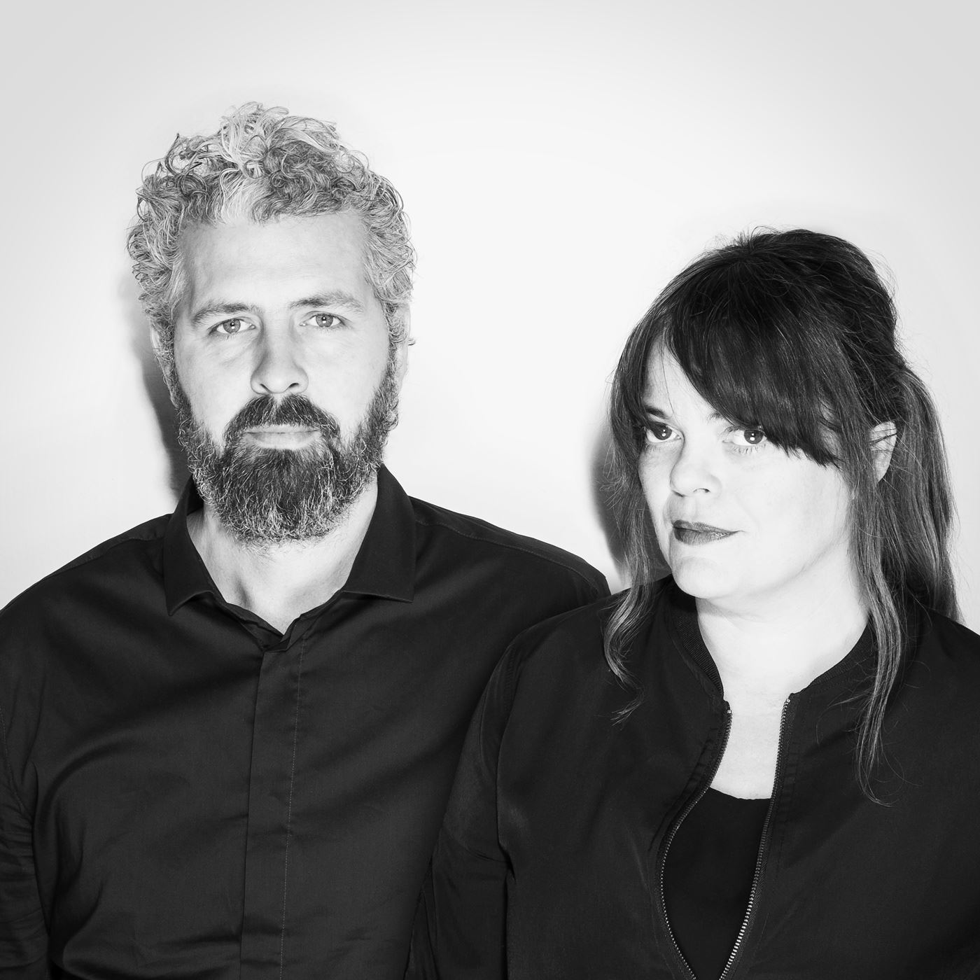 Designer of the month: Andréason & Leibel