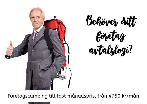 Kungälvs Citycamping