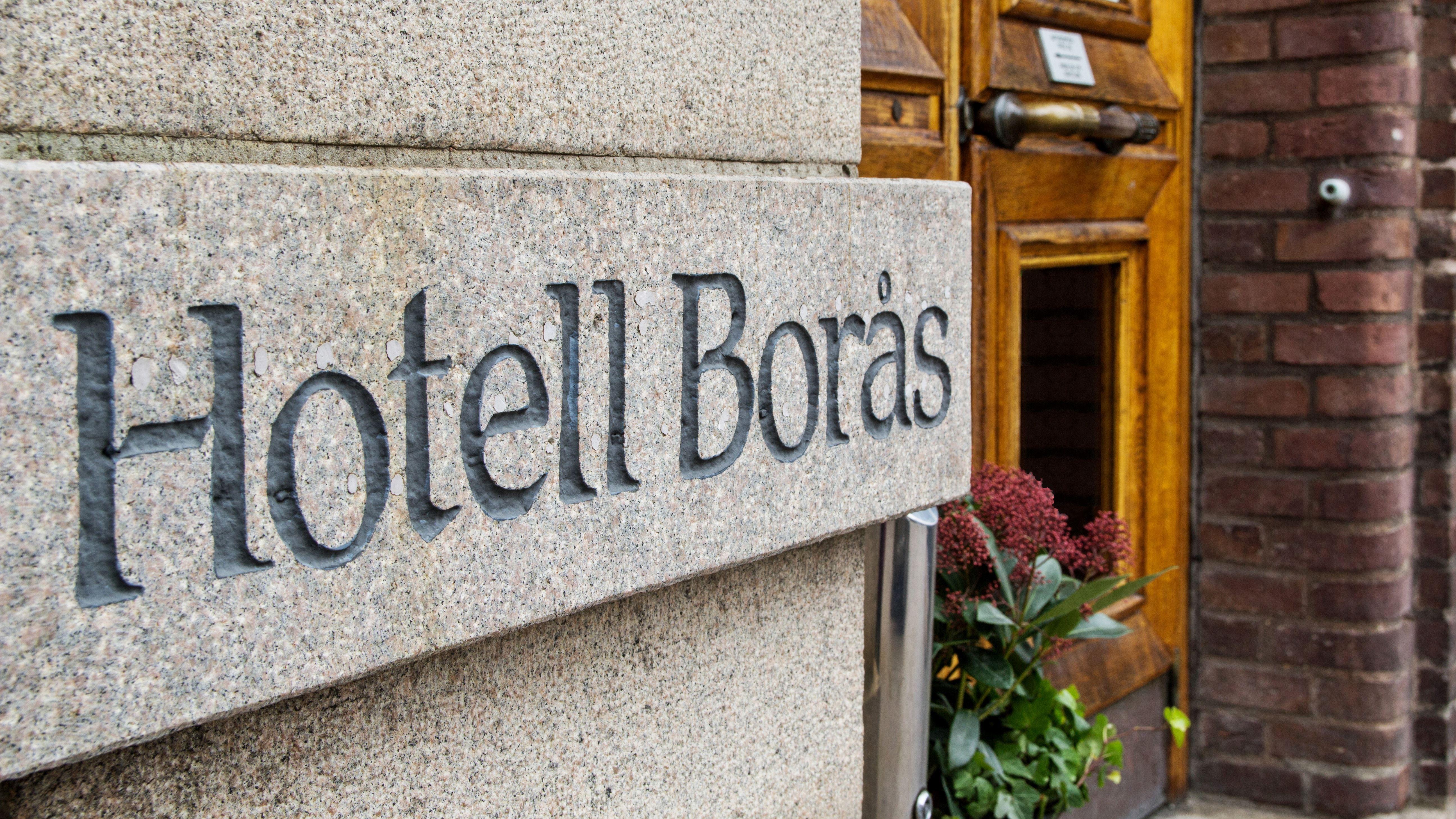 Best Western Hotell Borås