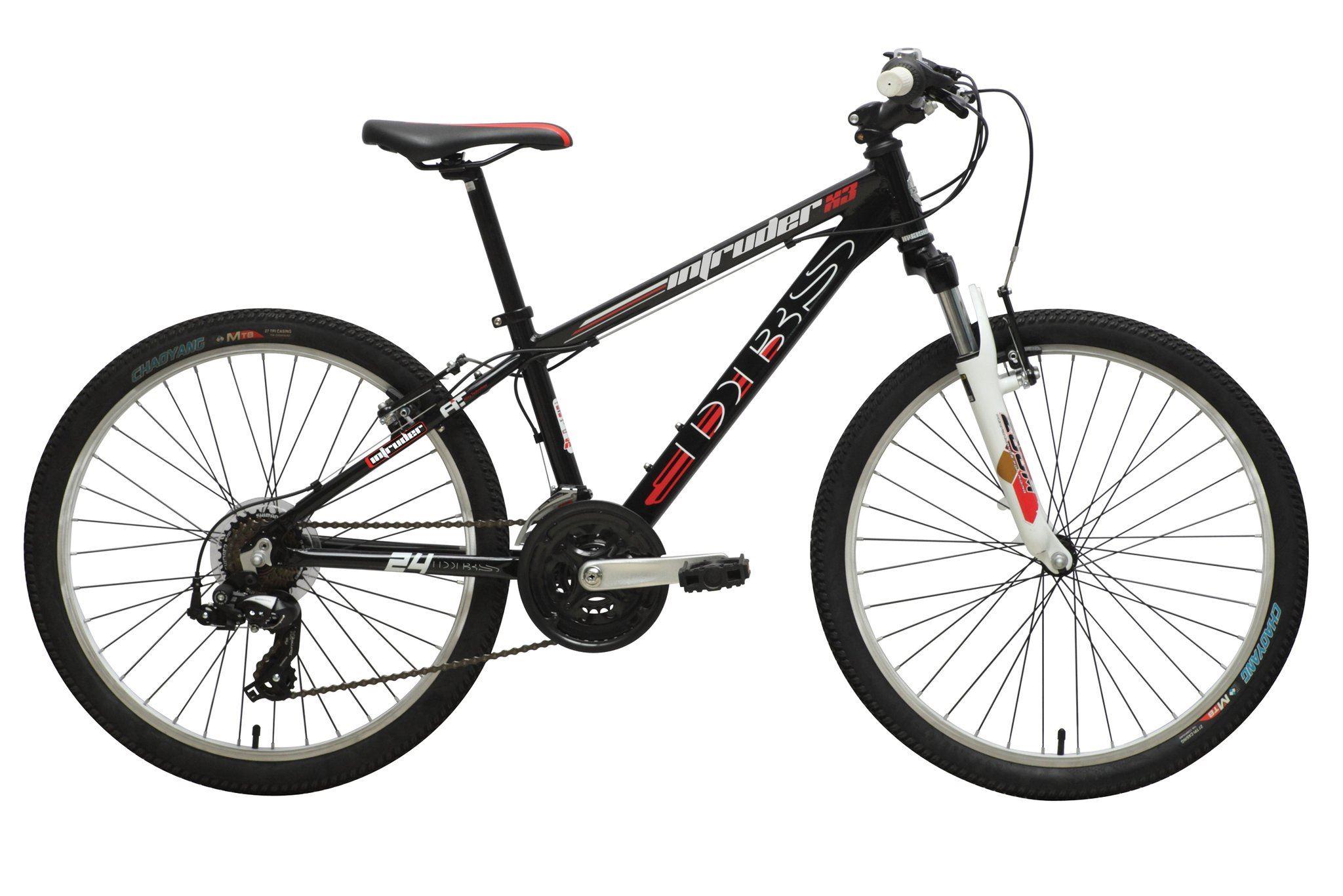 Child bike 20