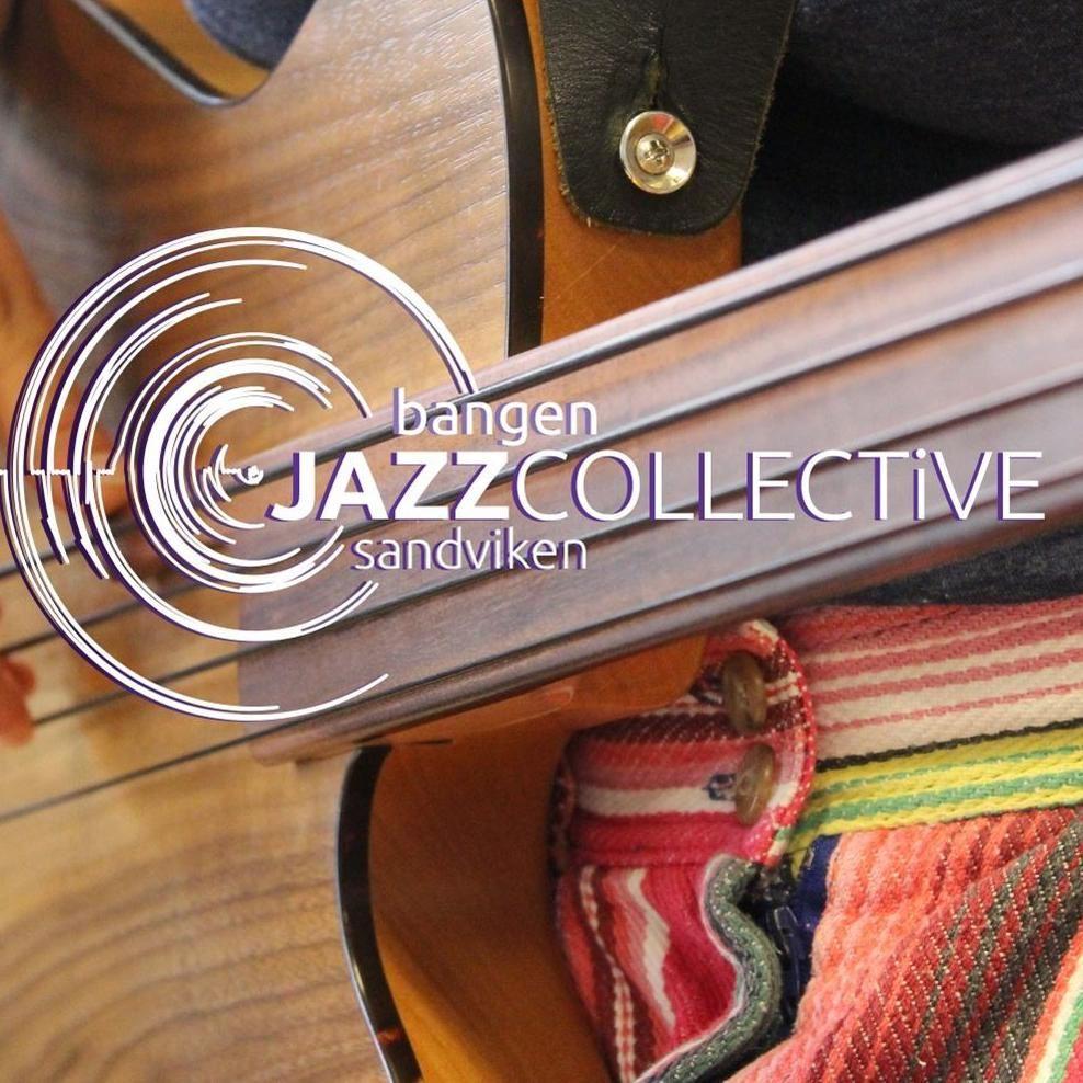 Bangen Jazz Collecive