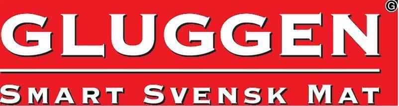 Gluggen GDG