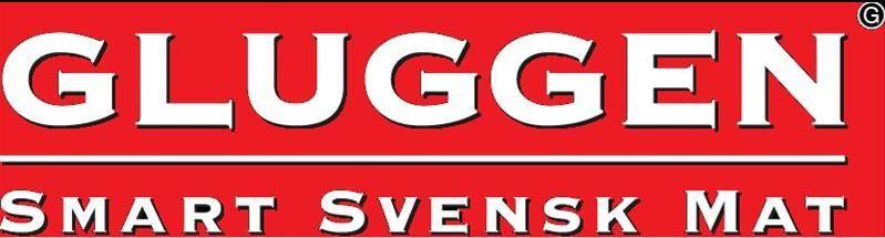 Gluggen Winn