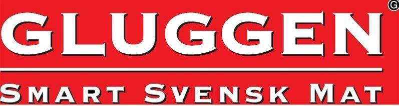 Gluggen Valbo