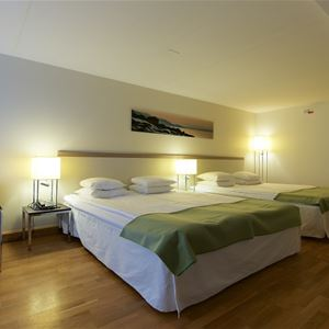 Scandic Hotell Prince Philip