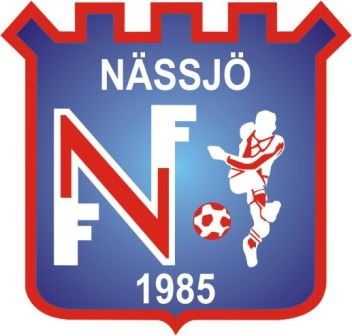 NFF - Hjulsbro IK