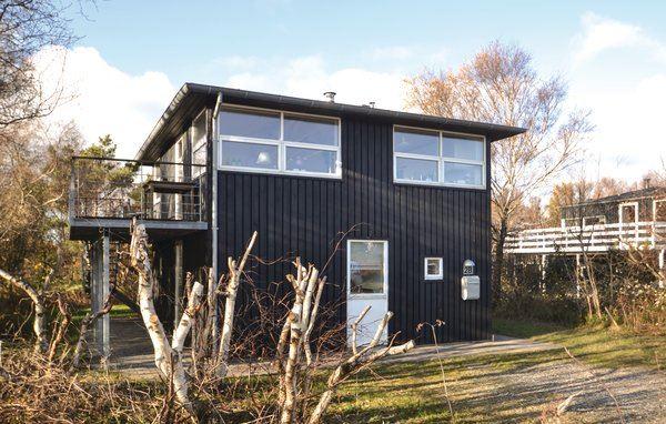 Grenå Strand - D70020