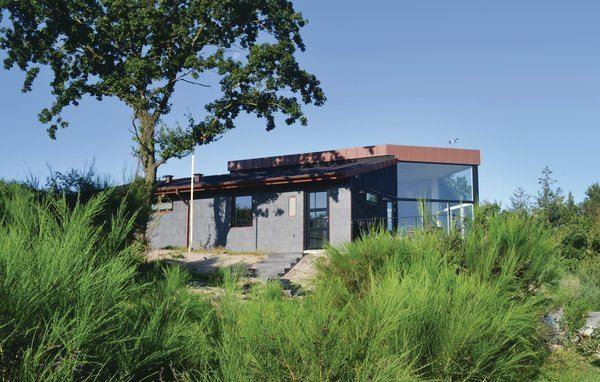 Bønnerup Strand - D73075