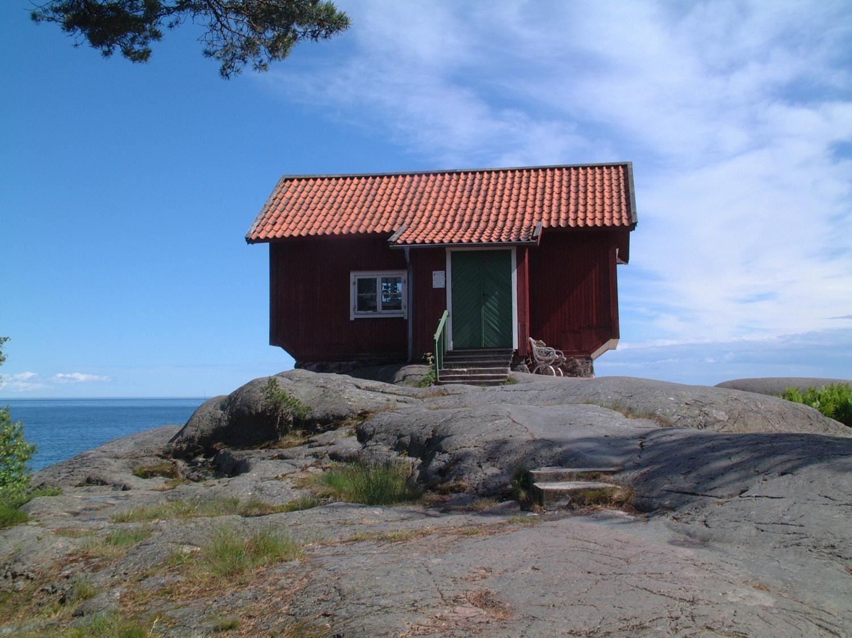 Guidad busstur - Den medeltida riksvägen, Väddö och Singö