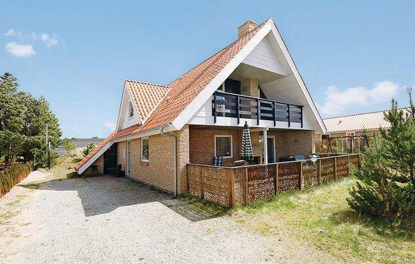 Havneby - R10547