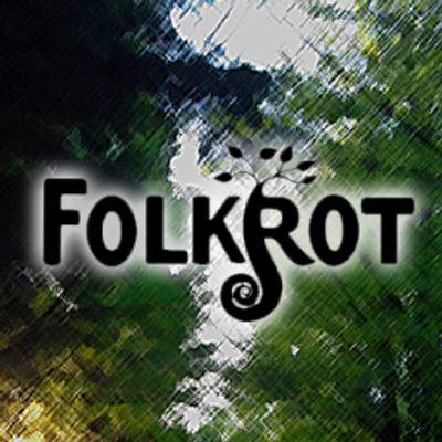 Folkrot