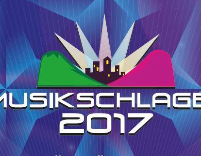 © Copy: Musikschlaget, Musikschlaget 2017