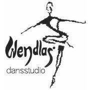 Wendlas dance show
