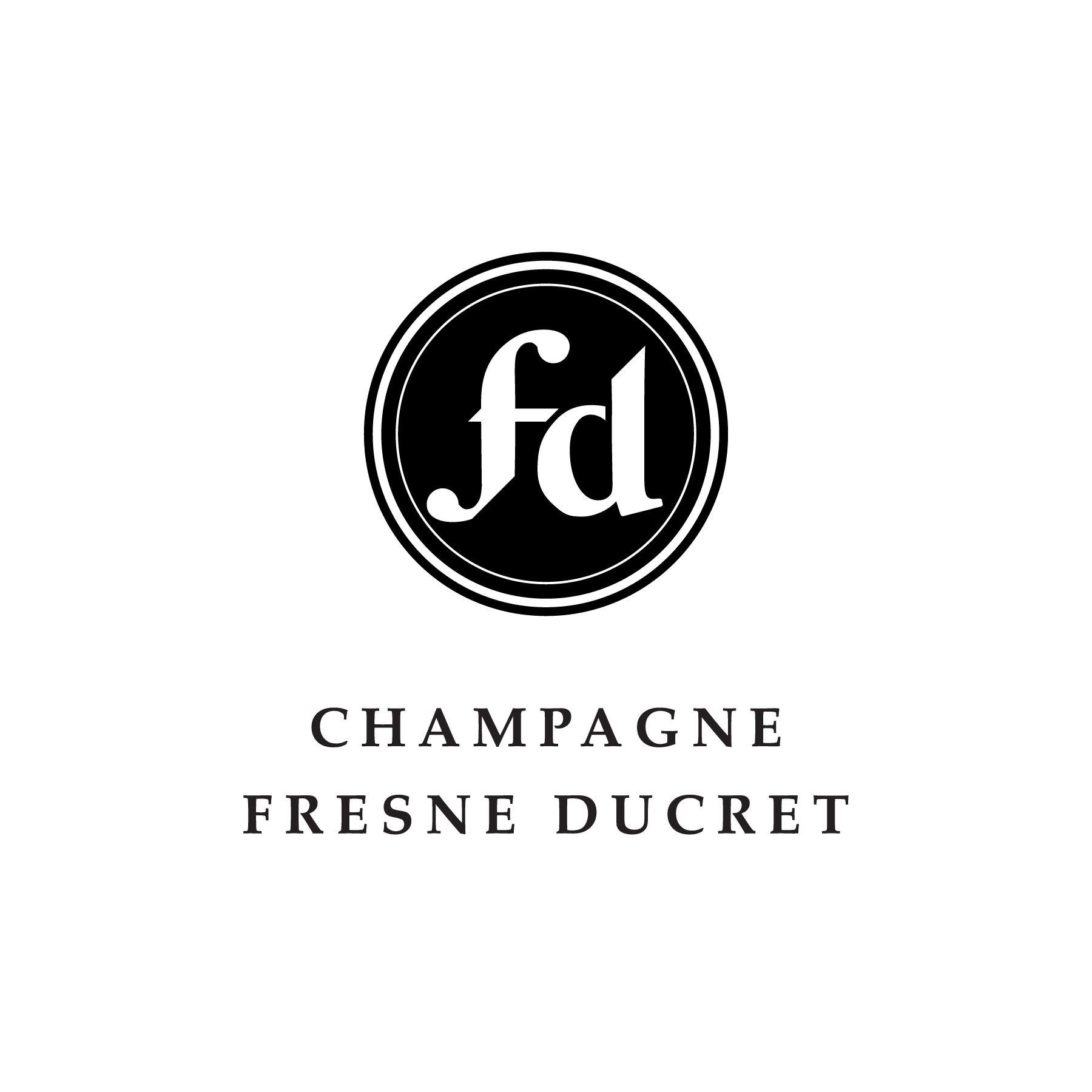 Cellar Tour at Champagne Fresne Ducret