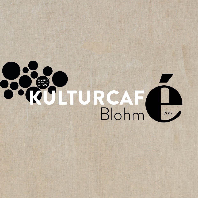 Kulturcafé Blohmé - Musik man minns