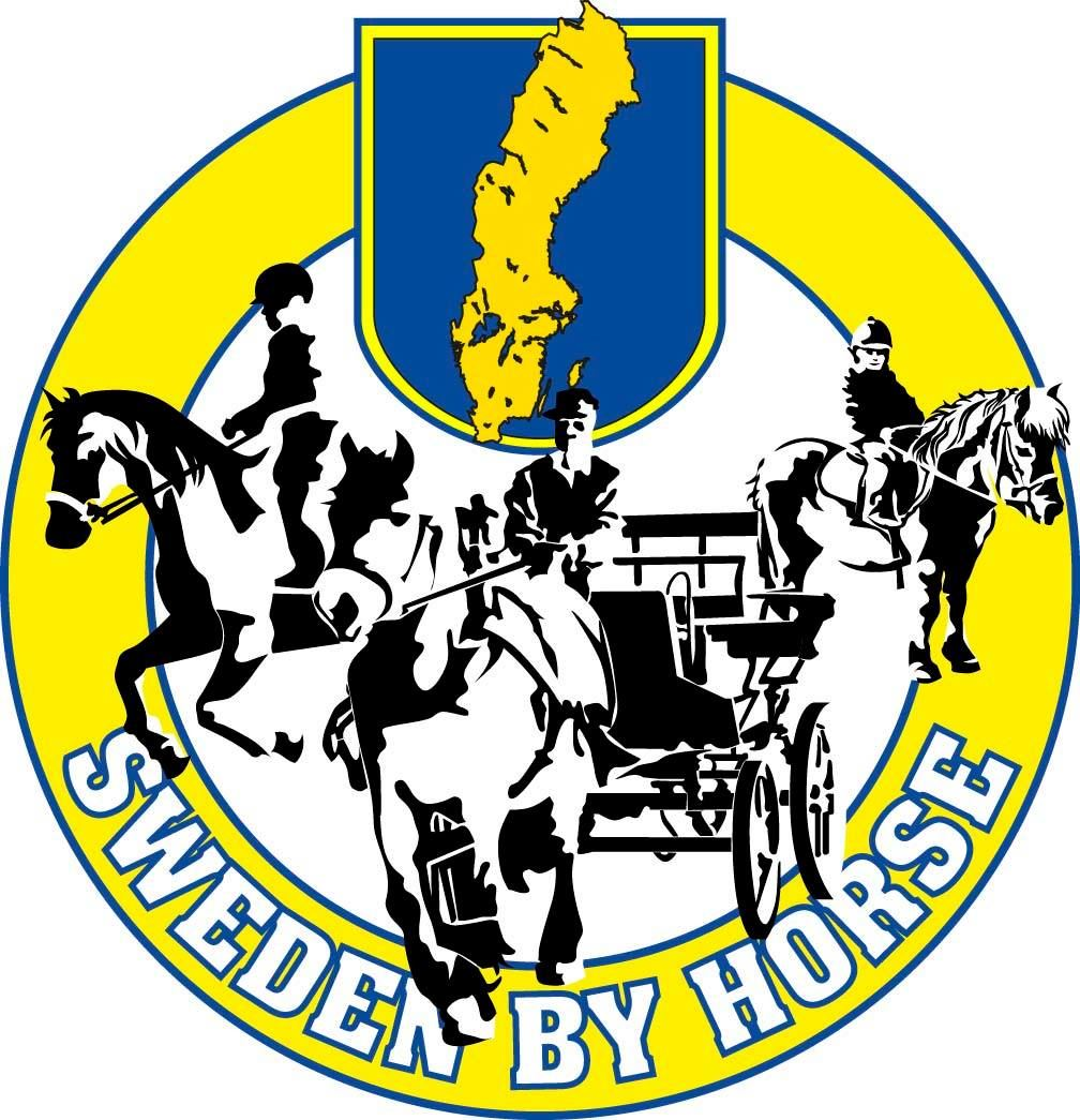 28 mil rid- och körled i Hässleholm
