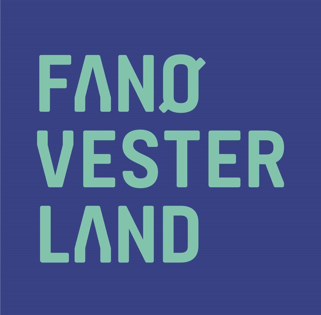 Musikfestival Fanø Vesterland MUSIK / MAD / MENNESKER