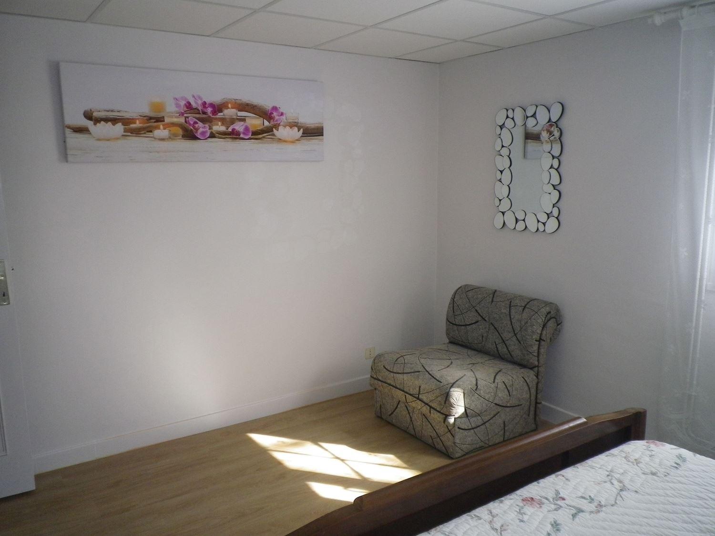 Apartment Saint-Martin - ANG1265