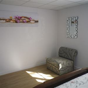 Apartment Saint-Martin - ANG1265