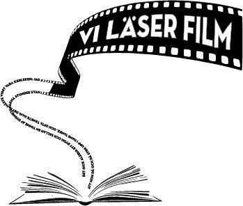 Vi läser film: Filmvisning, Återstoden av dagen