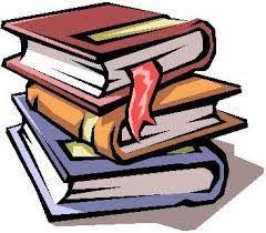Bokprat - Hofors läser inför kulturveckan