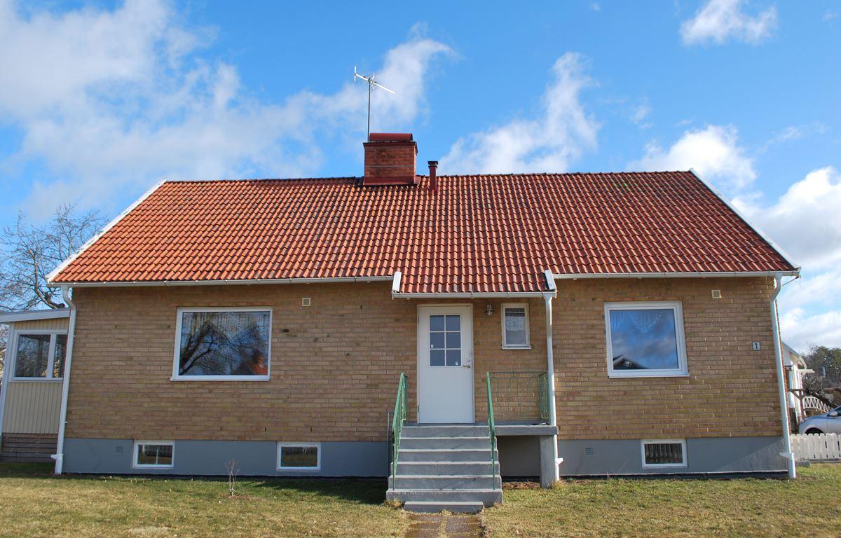 O:133 Östra Vinkelgatan 1