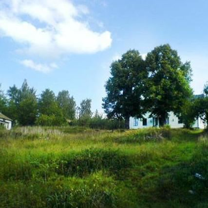 Vernissage - Matsesgården Stigsbo