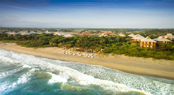 Indura Beach - Golf Resort Curio Collection by Hilton