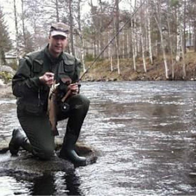 Fiskekort Envikens FVO Veckokort