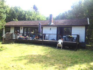 Homestay - Båstad (Gunilla Pilfors)
