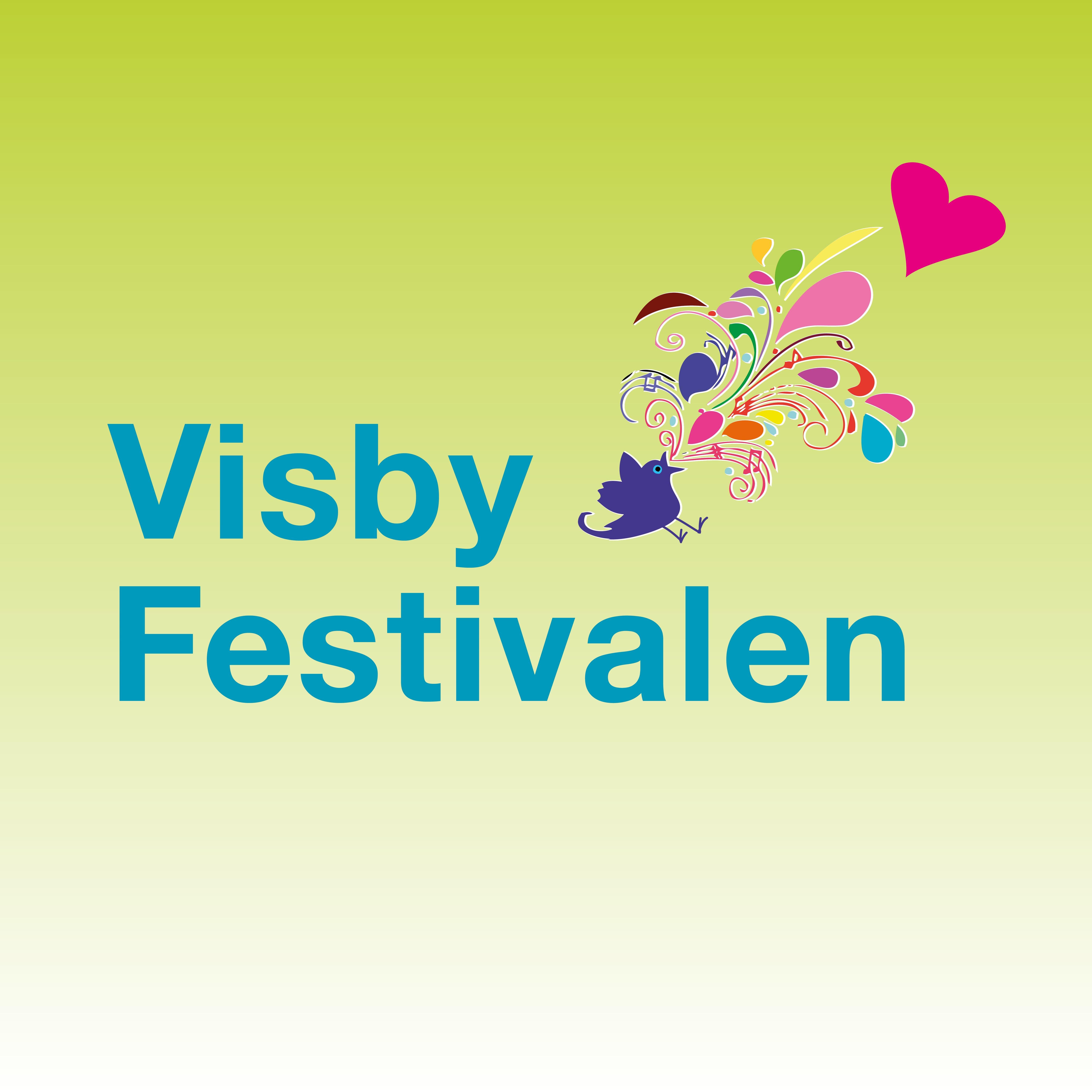 Visbyfestivalen