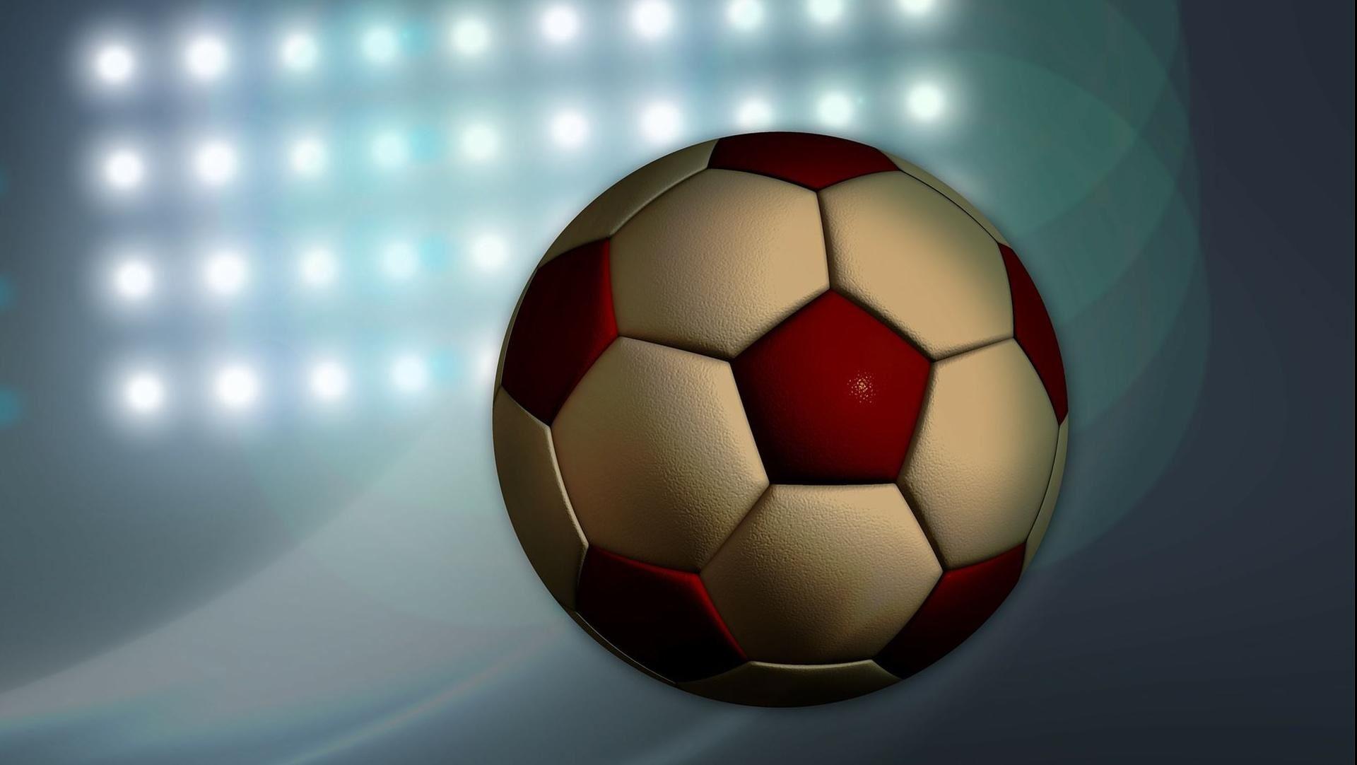 Fotbollsmatcher i Superettan