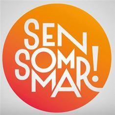 Sensommar 2019