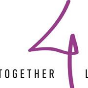 Together 4 Life - Race Against Cancer