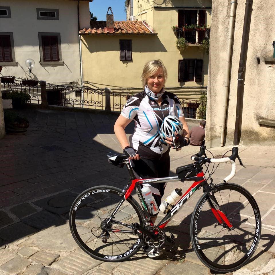 Cykla och Njut på Fröjel Resort & Spa