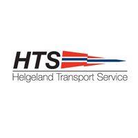 Helgeland Transport service