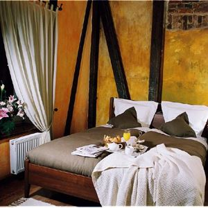 Romantic Boutique Hotel & SPA