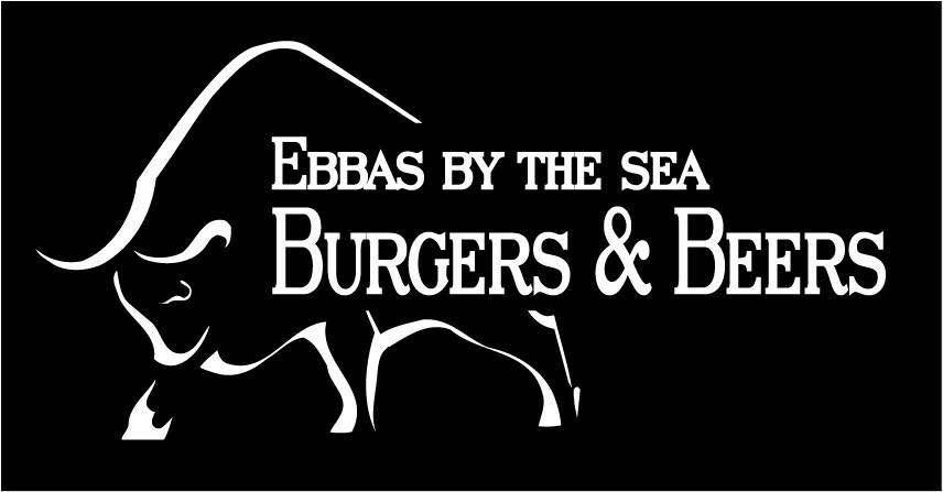 Ebbas by the sea - Borgholm