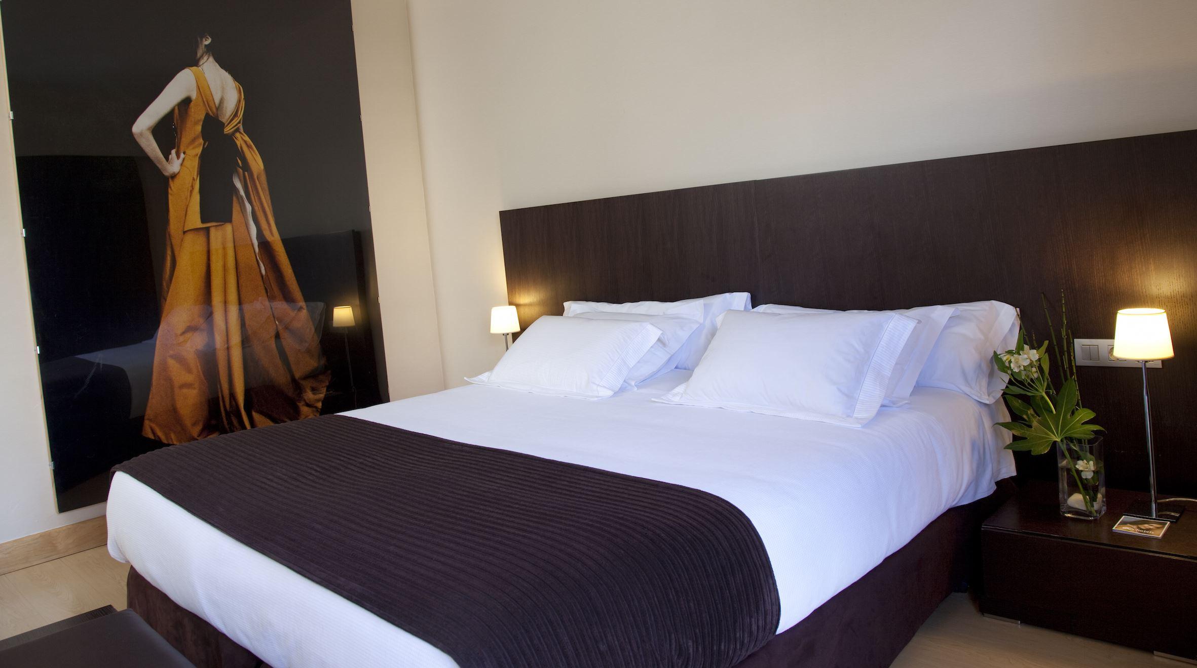 Hotell HM Jaime III