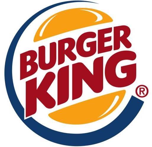 Burger King, Lindvallen Sälen