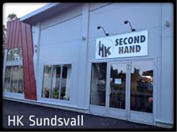 Karta Sundsvall Centralstation.Hk Sundsvall Bilder Antikt Loppis Centrum Sundsvall