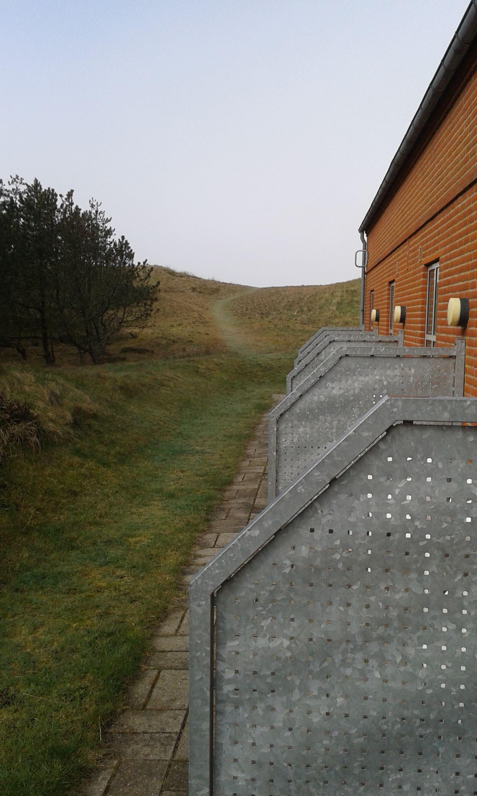 KlithusMandø