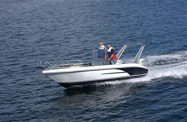 Visthus Rorbucamping,  © Visthus Rorbucamping, Visthus Rorbucamping, båttur og fiske i fjorden