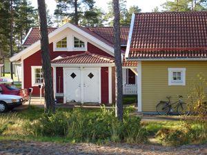 Foto: Östersunds Stugby & Camping,  © Copy:Östersunds Stugby & Camping, Stuglägenheter