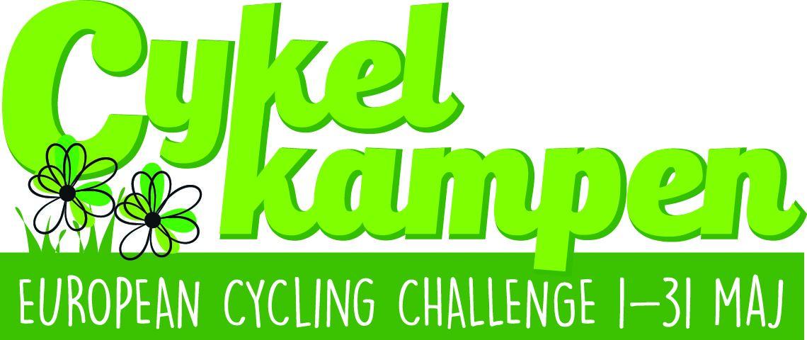 Cykelkampen 2017