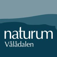 Aktiviteter med Naturum Vålådalen