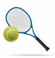 Orsa Camping - Tennis