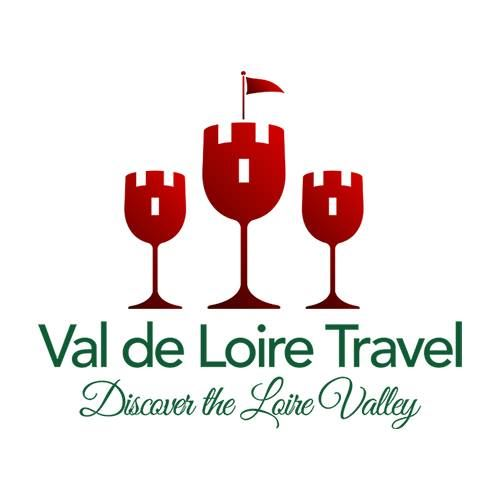 ALL-INCLUSIVE TOUR AROUND AMBOISE, CHENONCEAU & VALMER WITH VAL DE LOIRE TRAVEL